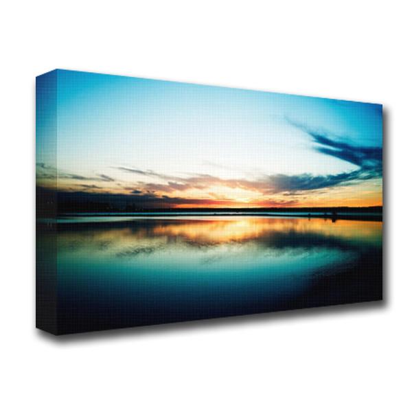 foto-op-canvas-50-x-70