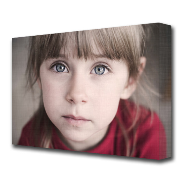 foto-op-canvas-100-x-150